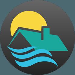 Anaheim Restoration Pros Logo Icon
