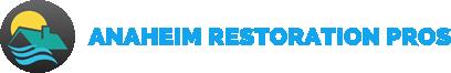 Anaheim Restoration Pros